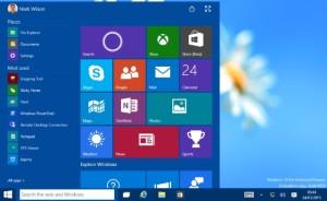 windows_10_problems