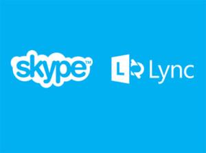 microsoft-skype-lync