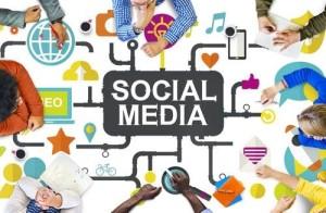 social-media-pic