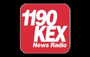 kex_header_logo_180x115_0_1451404737