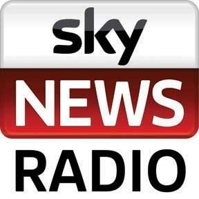 sky_news_radio