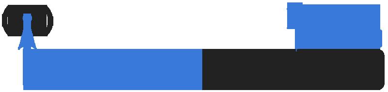 waacradio logo