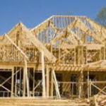 construction defects law